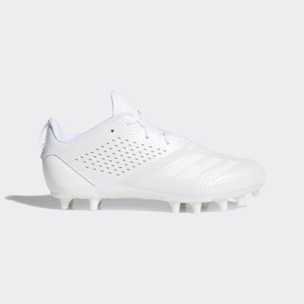 adizero 7.0 white