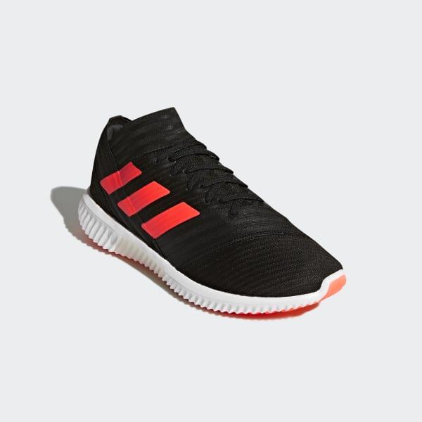 Zapatillas de fútbol Nemeziz Tango 17.1