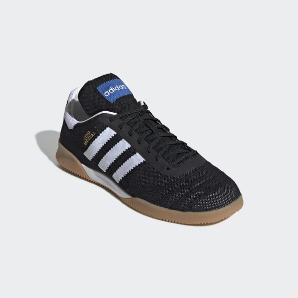 zapatillas adidas copa mundial