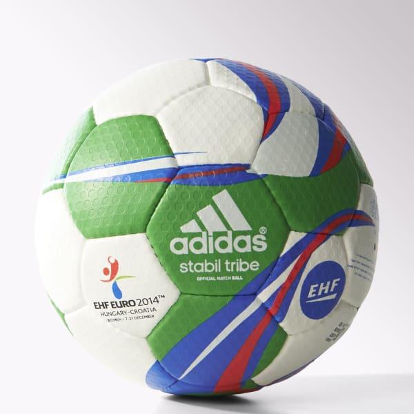 adidas Pelota de Fútbol Messi 10 Mini - Naranja  8d0d370491499