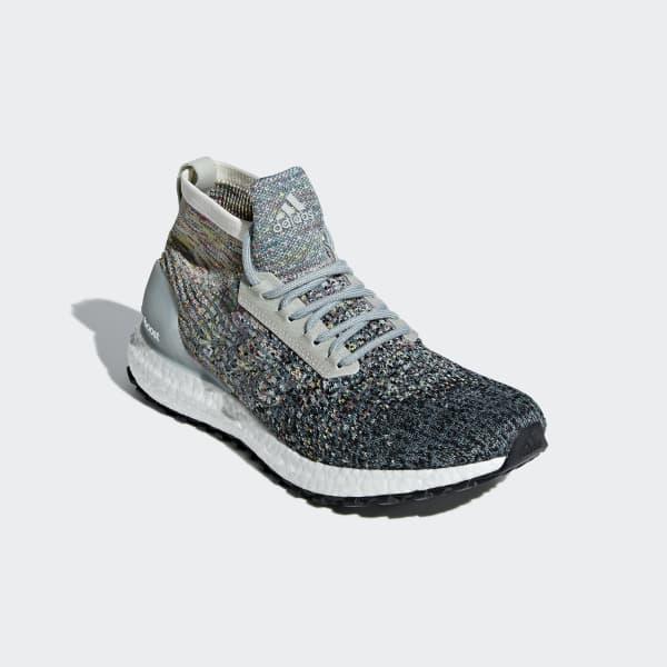 รองเท้า Ultraboost All Terrain LTD