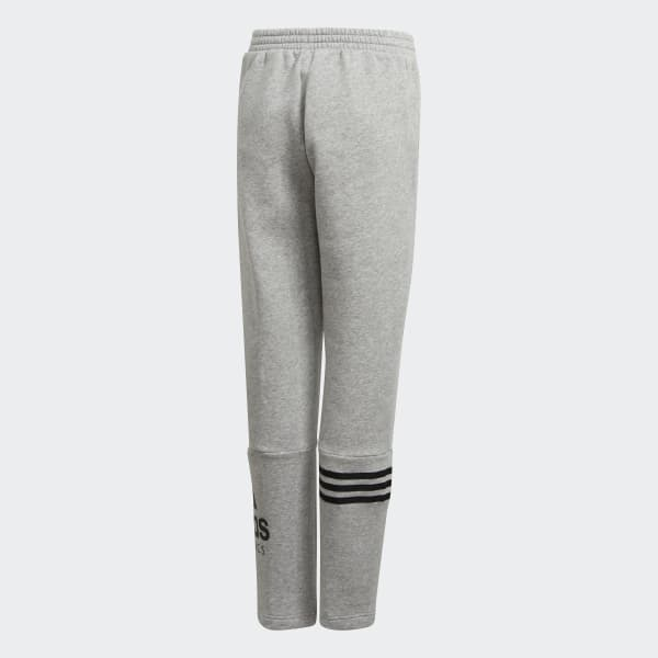 PANTS (1/1) YB SID PANT