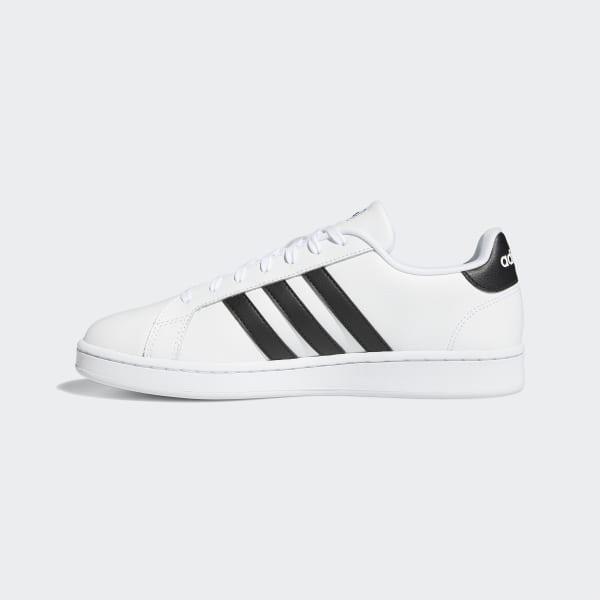 Schuhe 60er Whid9yee2 Vintage Jahre 70er Adidas Miniatur