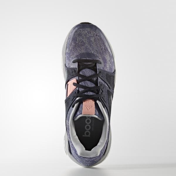 9b9e8ce8a2b2c Chaussure Supernova Sequence 9 - pourpre adidas   adidas France