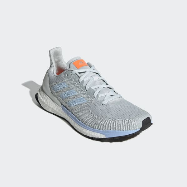 Solarboost ST 19 Shoes