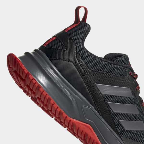 adidas Rockadia Trail 3.0 Wide Shoes