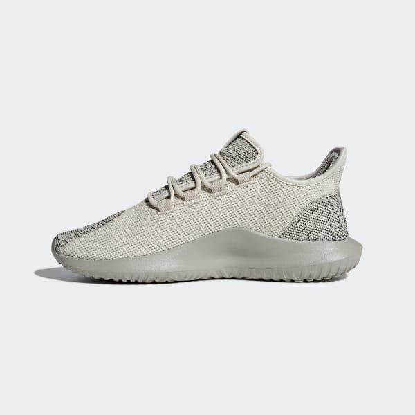 Chaussure Tubular Shadow Knit Marron adidas | adidas France
