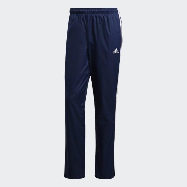 Adidas Originals CO WVN Trainingsjacke blau