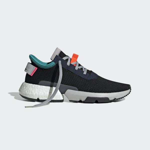 Tenis Zapatillas adidas Swift Run Hombre + Envío Gratis