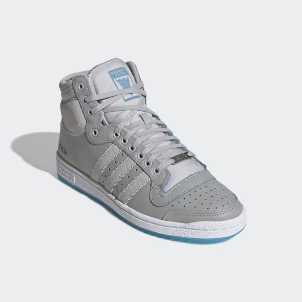 27 Best Adidas Hi Tops images | Adidas, Sneakers, Shoes