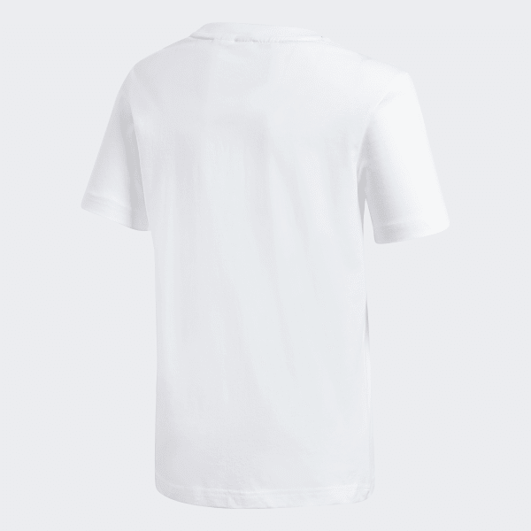 Camiseta Must Haves