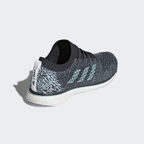 release date: 7532a 80c97 adidas Adizero Prime Parley Shoes - Grey | adidas US