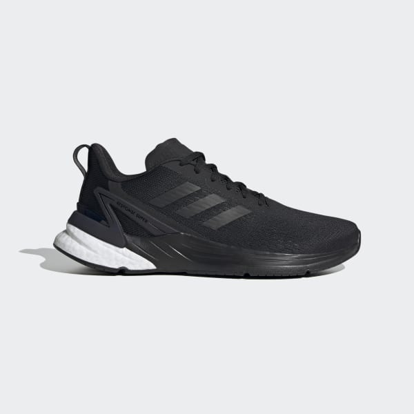 Adidas Response Super Shoes