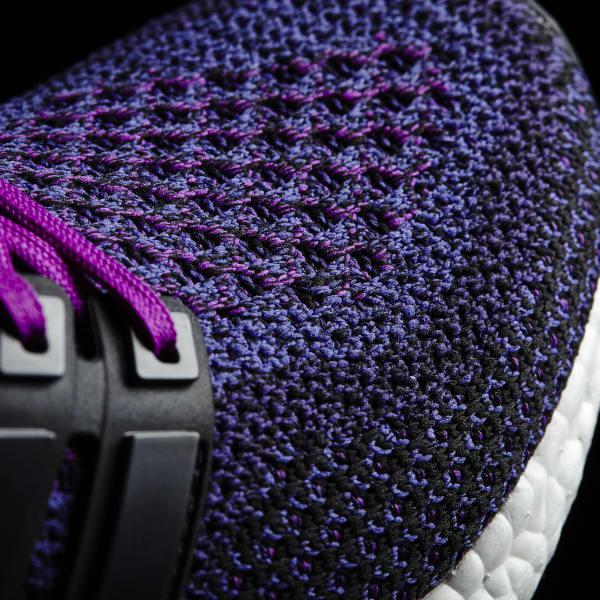 de6f914d3d8a3 adidas ULTRABOOST Shoes - Black