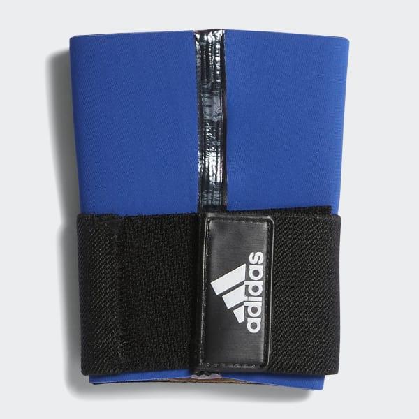 Pro Series Wrist Support
