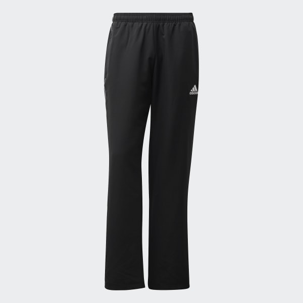 ADIDAS Adidas CORE 18 PRESENTATION Jogging Homme black