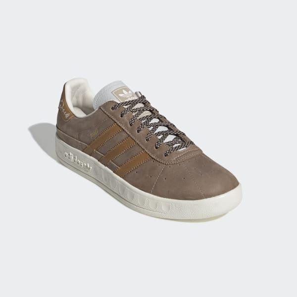 Neu Limitierte Auflage von Herren adidas Originals Gazelle