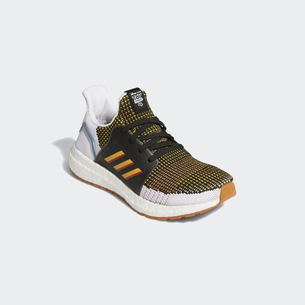Zapatillas UltraBOOST 19 Toy Story 4 C