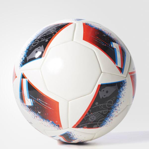 Футбольный мяч EURO 16