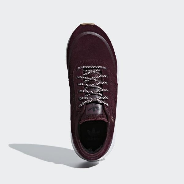 adidas N 5923 Shoes Red   adidas Switzerland