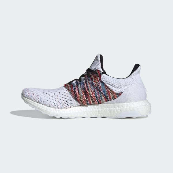 huge selection of 046f1 6a7bb adidas Ultraboost x Missoni Shoes - White   adidas US