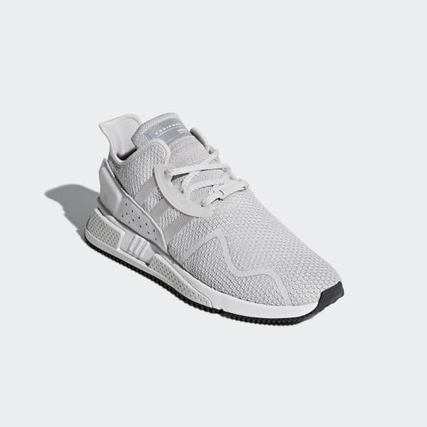 outlet store 17feb afee3 EQT Cushion ADV Schuh