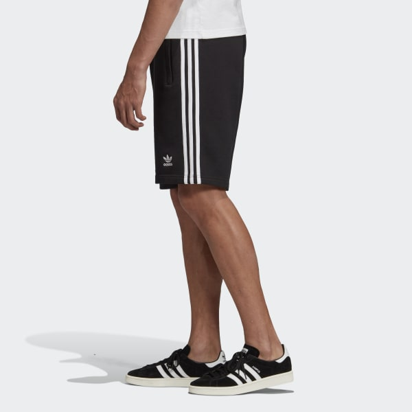Short 3 Stripes