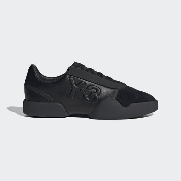 Y-3 Yunu Shoes