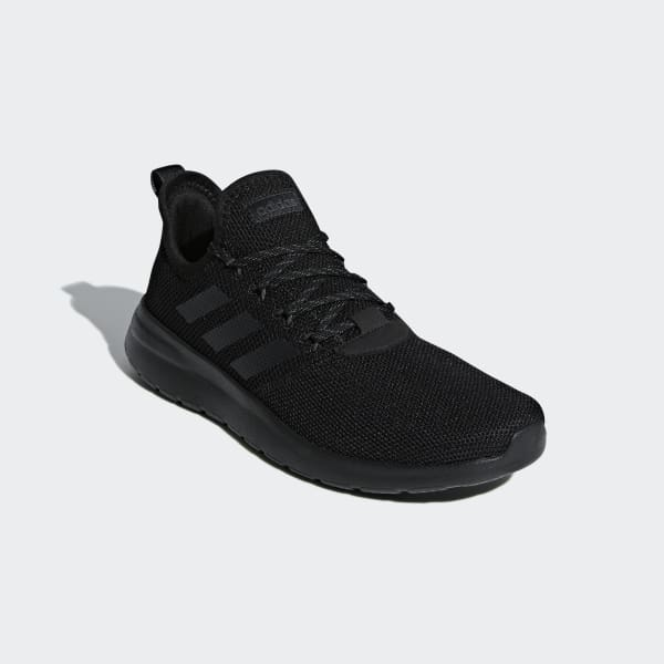 adidas Lite Racer RBN Shoes White | adidas US