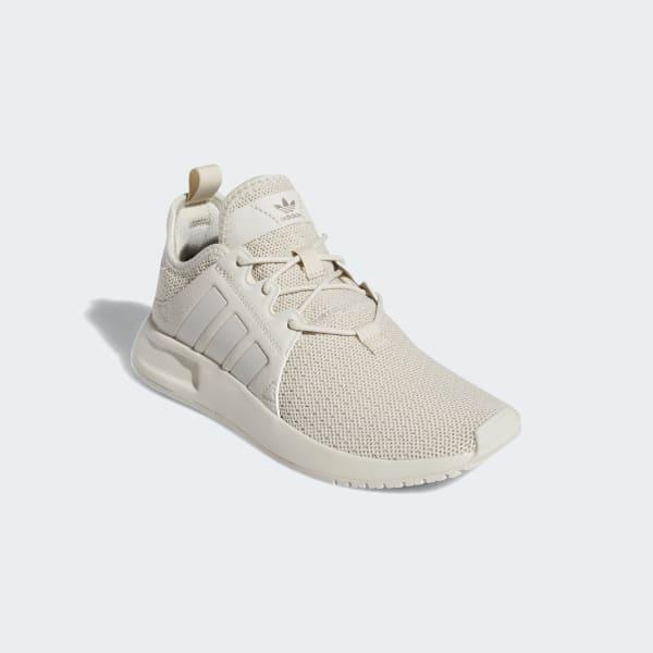 adidas X_PLR Shoes - Beige | adidas US