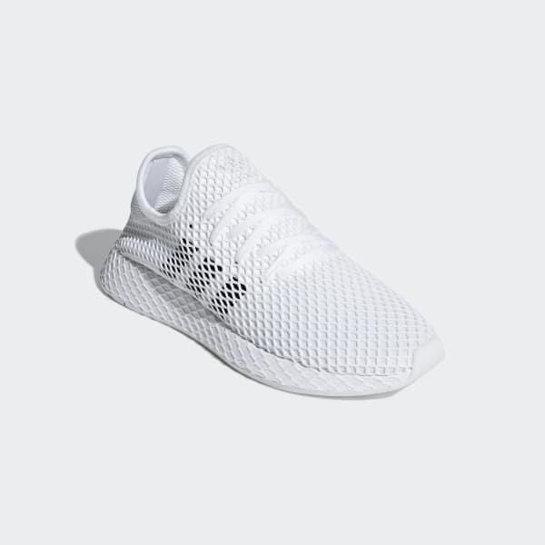 scarpe adidas con la rete