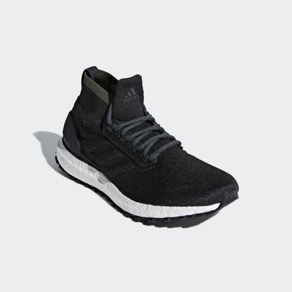 Ultraboost All Terrain sko