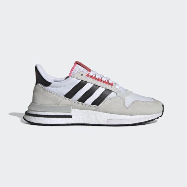adidas zx 500 goedkoop