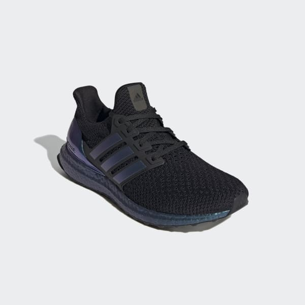 adidas Ultraboost Clima Shoes - Black