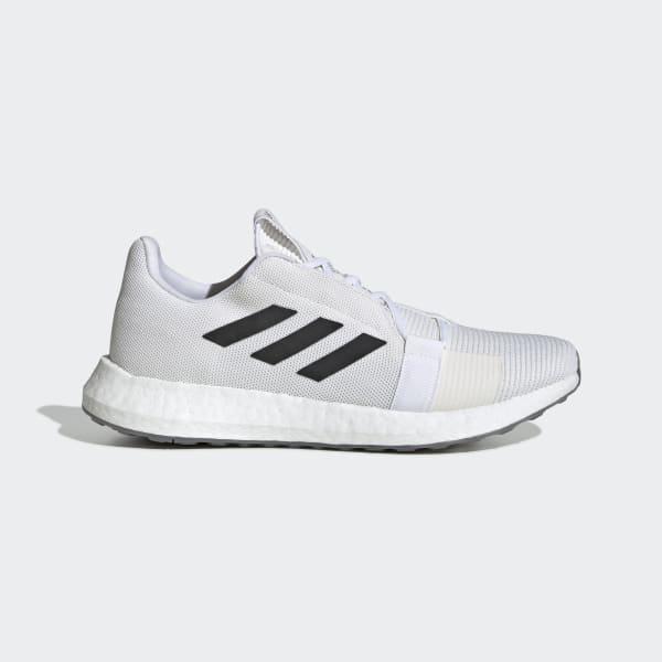adidas   SenseBOOST GO Women     Running