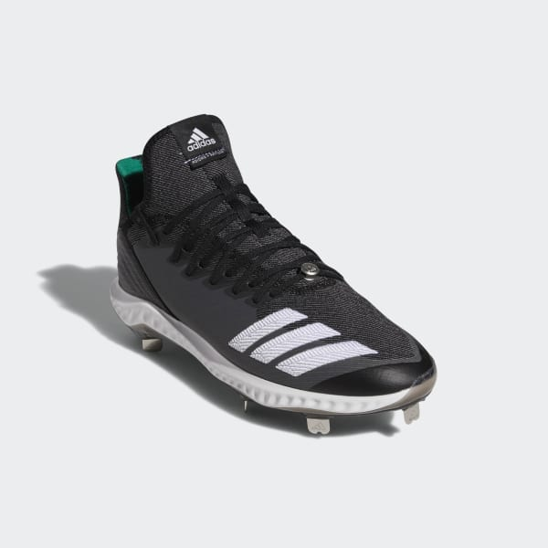 Icon Bounce Hybrid Routine Cleats