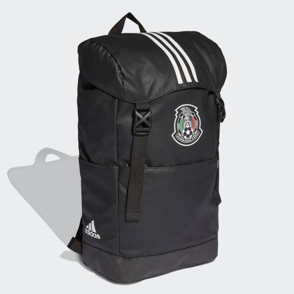 Mochila Selección de México