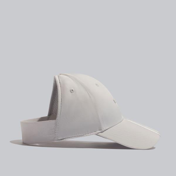 IVY PARK Backless kasket
