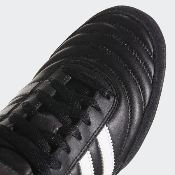 adidas Mundial Team Shoes - Black  e4482ebbe