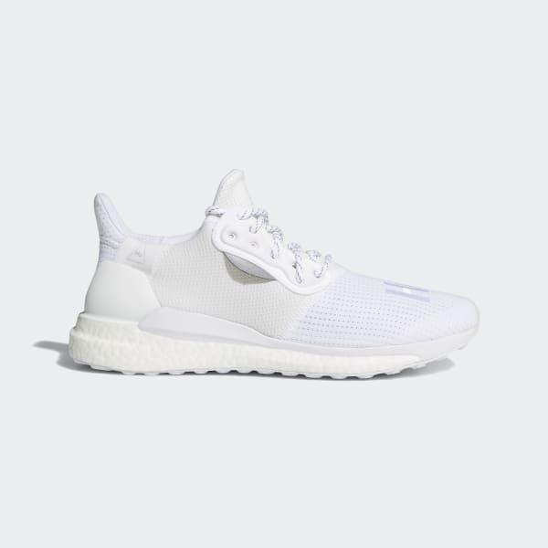 adidas sneakers hu