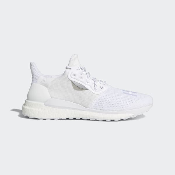 scarpe adidas solar