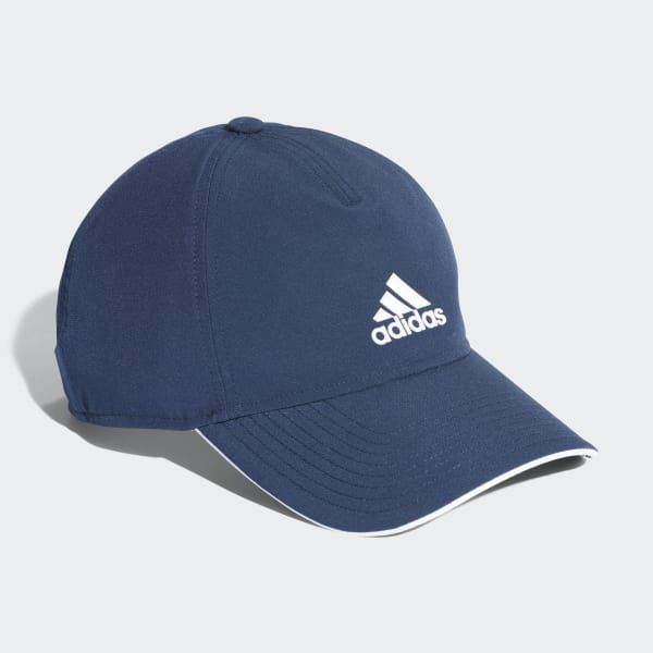 C40 Climalite Şapka
