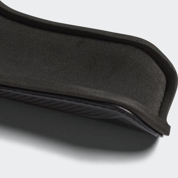 Chaussettes protège-tibias