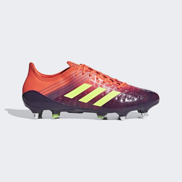 cheap predator boots