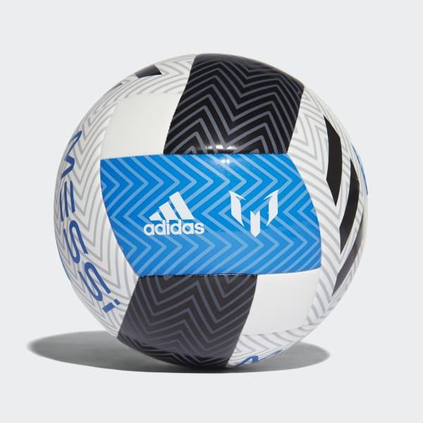 Pelota Messi Q4