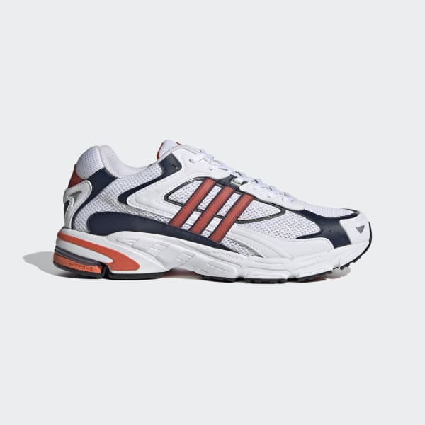 adidas Response CL Shoes - White