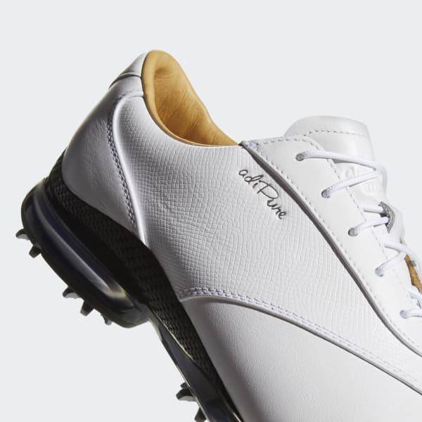 newest a4477 2c4f8 adidas Adipure TP 2.0 Schuh - weiß  adidas Austria