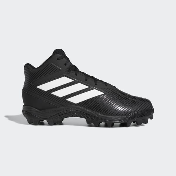 adidas Freak Mid Molded Wide Cleats