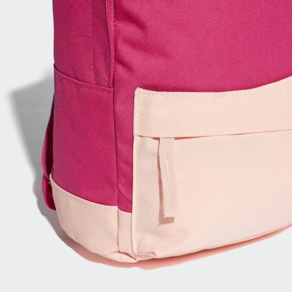 23c4826abdaf ... adidas Adi Classic Backpack Extra Small - Pink adidas US sale retailer  67579 c6293 ...