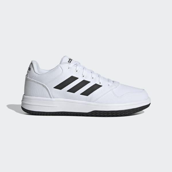 adidas Gametalker Shoes - White